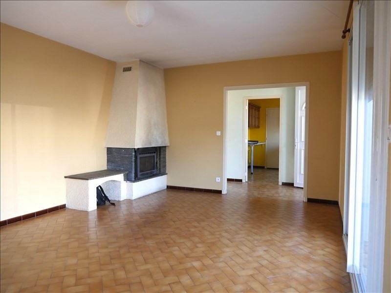Vente maison / villa Bressols 193000€ - Photo 3