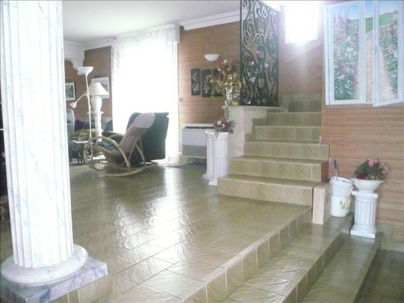 Vente de prestige maison / villa Lattes 662000€ - Photo 1