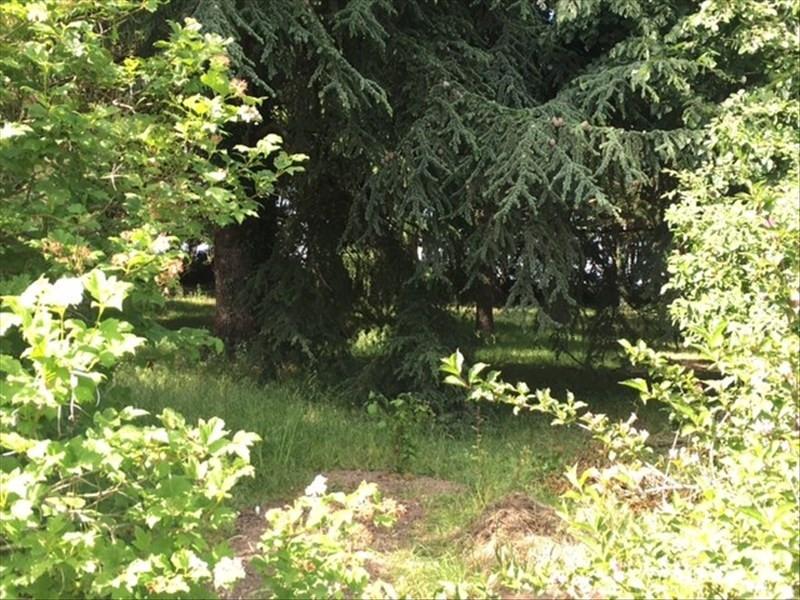 Vente terrain Prinquiau 97200€ - Photo 5