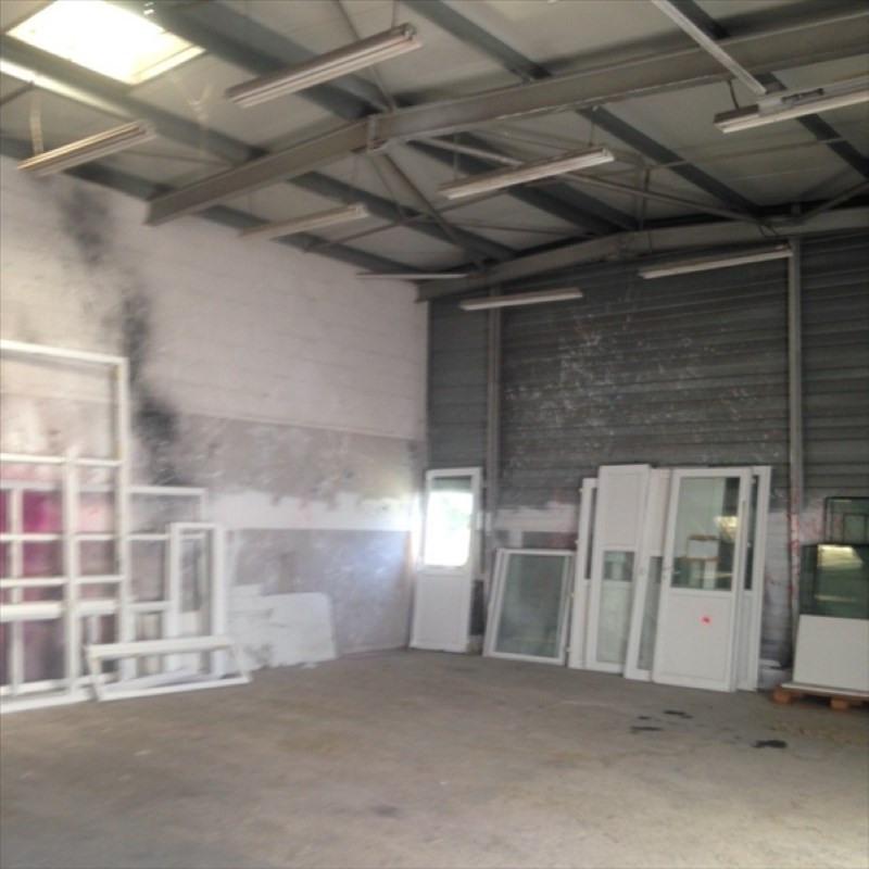 Sale empty room/storage Mourenx 97000€ - Picture 4