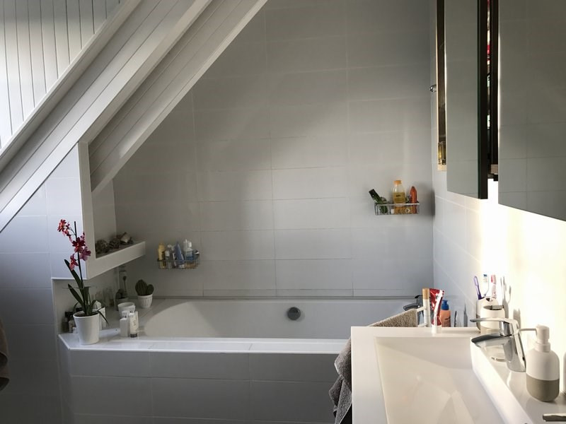 Vendita casa Orgeval 780000€ - Fotografia 8