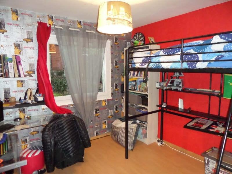 Sale house / villa St just le martel 145000€ - Picture 7