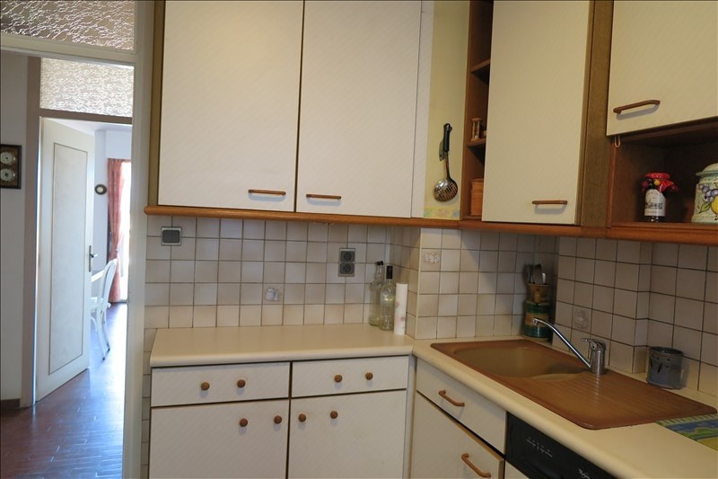 Sale apartment Collioure 296000€ - Picture 13