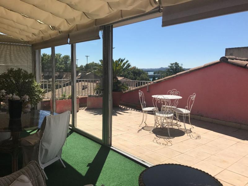 Venta  apartamento Avignon 285000€ - Fotografía 2