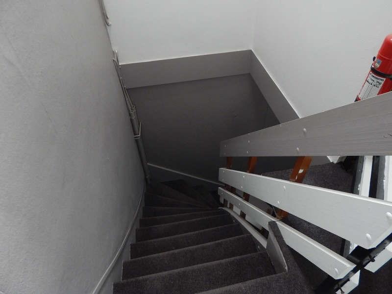 Produit d'investissement immeuble Limoges 338000€ - Photo 4