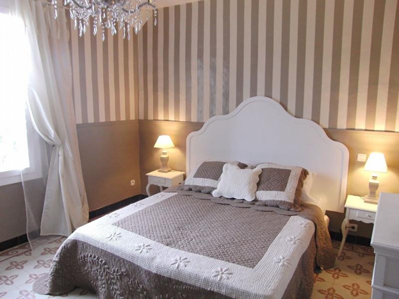 Vente de prestige maison / villa Generac 630000€ - Photo 6