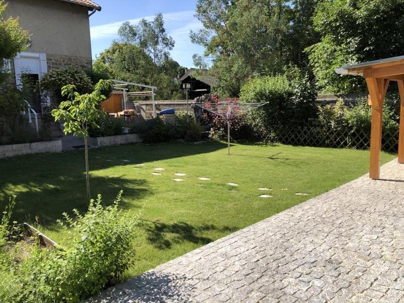 Vente maison / villa Dammarie les lys 298000€ - Photo 6