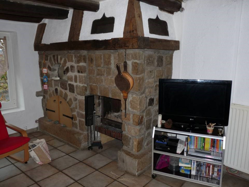 Sale house / villa Malvalette 179000€ - Picture 9
