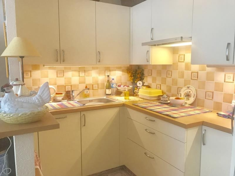 Vente appartement St brieuc 129 800€ - Photo 2