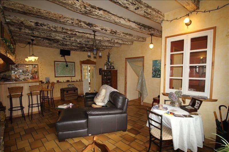 Vente appartement Vimines 300000€ - Photo 3