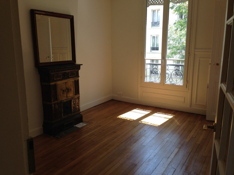Location appartement Paris 14ème 1071€ CC - Photo 2
