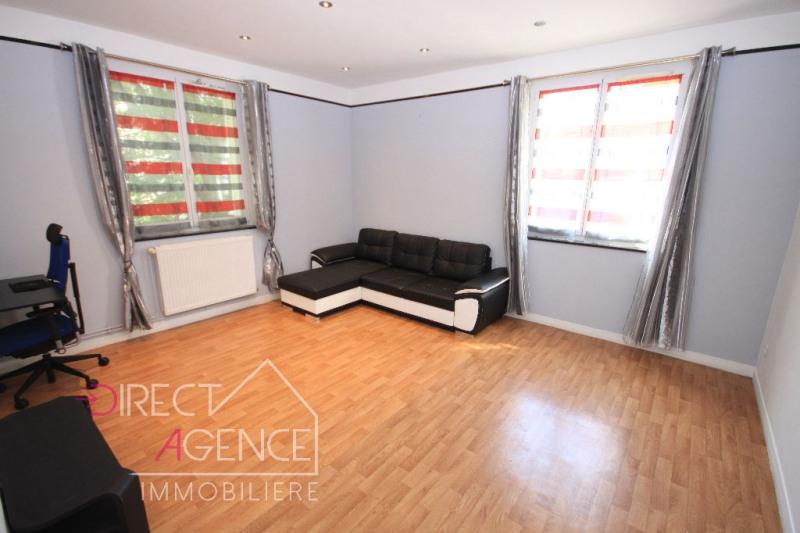 Produit d'investissement appartement Champigny sur marne 169800€ - Photo 2