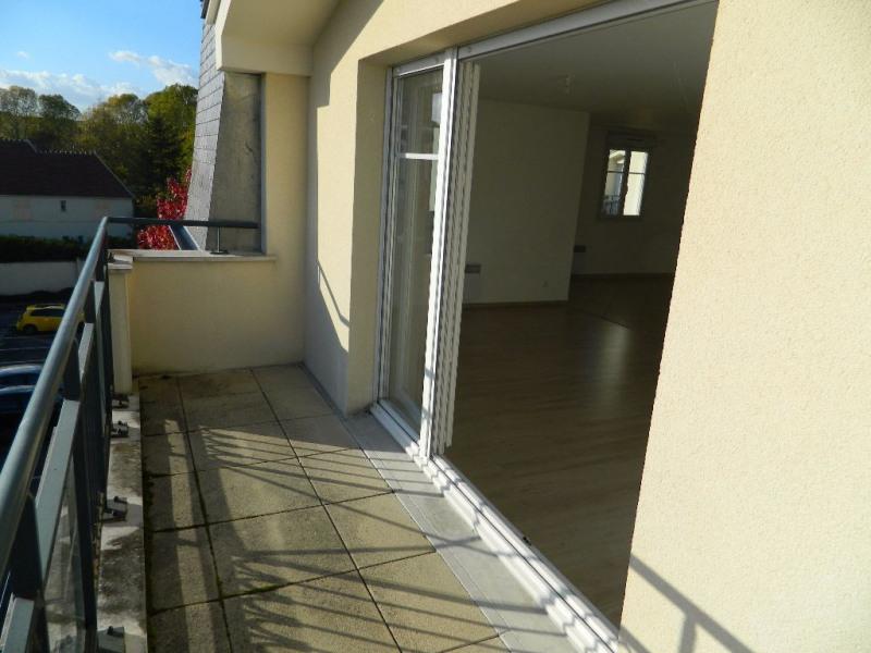 Vente appartement Meaux 354000€ - Photo 3