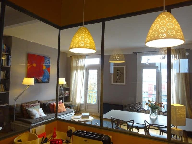 Sale apartment Brest 203000€ - Picture 4
