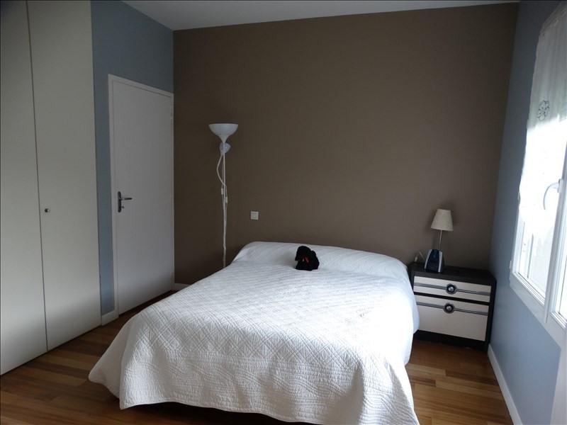 Vente de prestige maison / villa Arsac 654900€ - Photo 5
