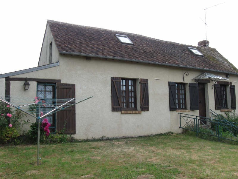 Vente maison / villa Lachapelle aux pots 259 000€ - Photo 3