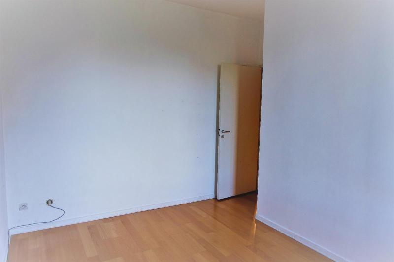 Location appartement Grenoble 1094€ CC - Photo 5