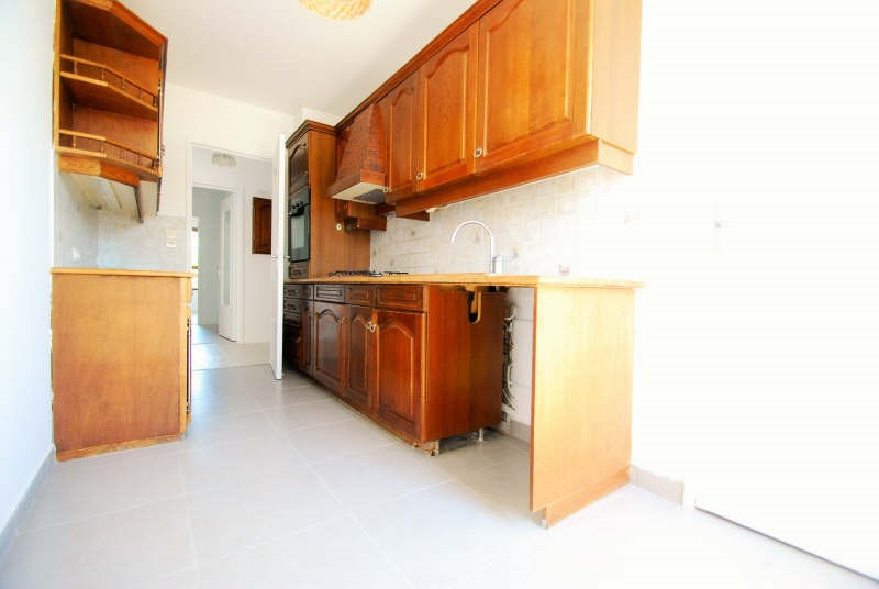 Vente appartement Bezons 254 000€ - Photo 3