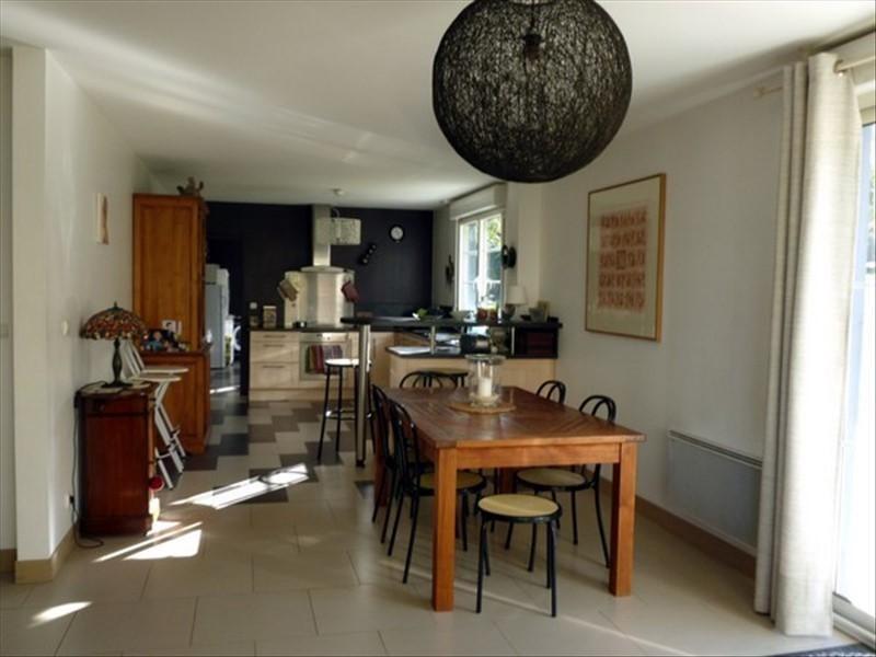 Sale house / villa Honfleur 540000€ - Picture 3