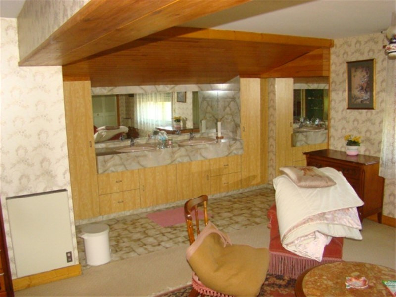 Vente maison / villa Montpon menesterol 199500€ - Photo 13