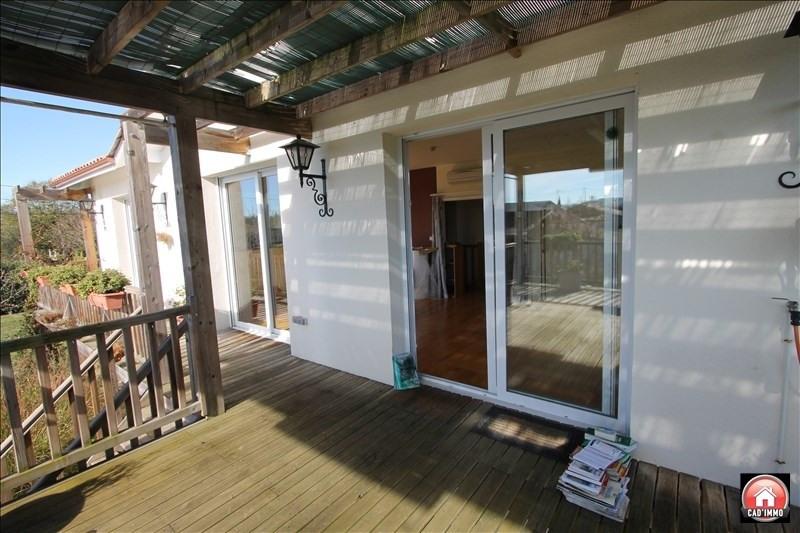 Sale house / villa Bergerac 225000€ - Picture 4