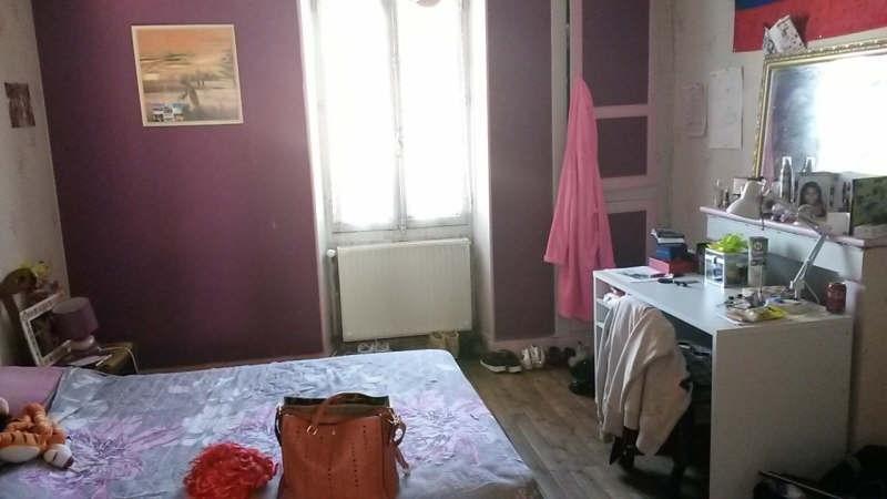 Sale house / villa St sulpice lauriere 76500€ - Picture 5