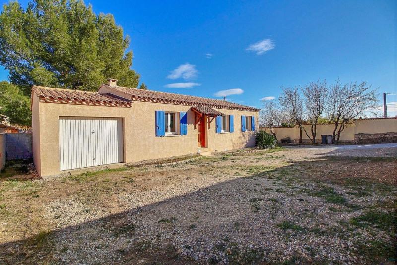 Vente maison / villa Cabrieres 235000€ - Photo 11