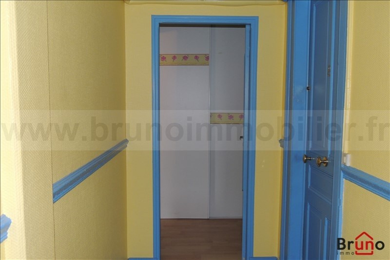 Vente appartement Le crotoy 91 800€ - Photo 13