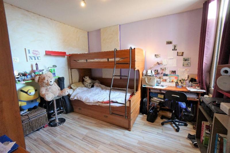 Sale apartment Beausoleil 279000€ - Picture 3