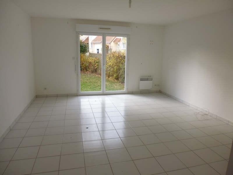 Venta  casa Poitiers 120000€ - Fotografía 3
