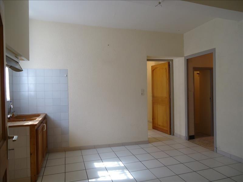 Vente appartement Ceret 90000€ - Photo 4