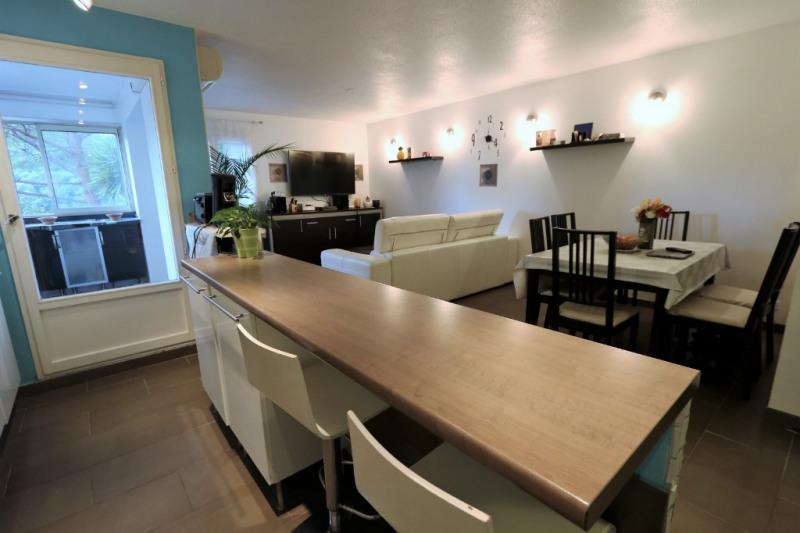 Venta  apartamento Nice 217000€ - Fotografía 3