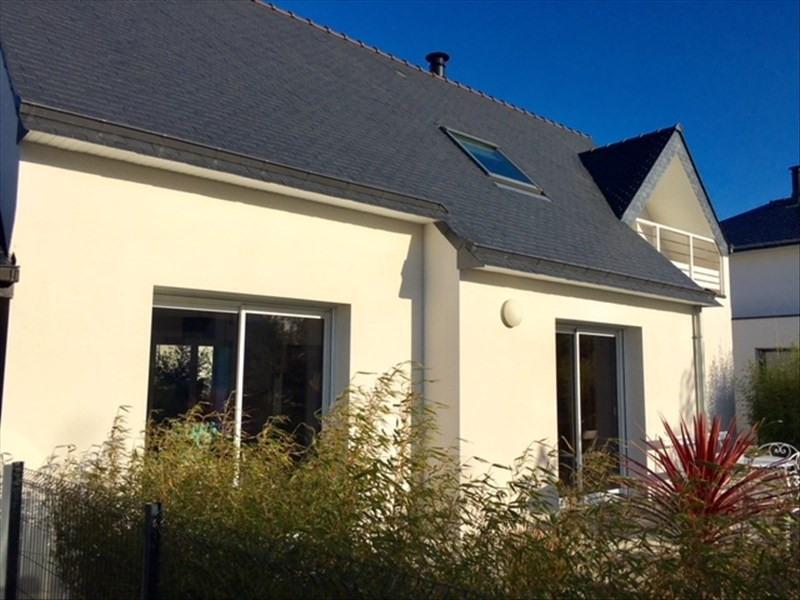 Vente maison / villa Baden 410000€ - Photo 5