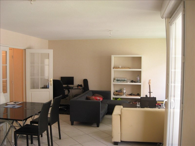 Vente appartement Grenoble 265 000€ - Photo 7