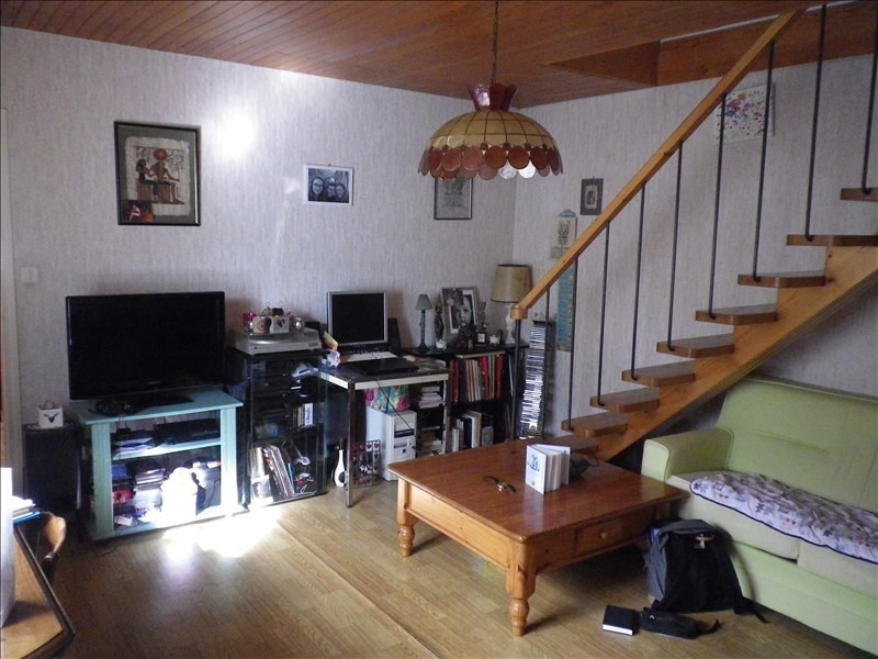 Sale house / villa Macon 160 000€ - Picture 2