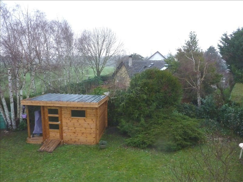 Sale house / villa Bures sur yvette 486450€ - Picture 2