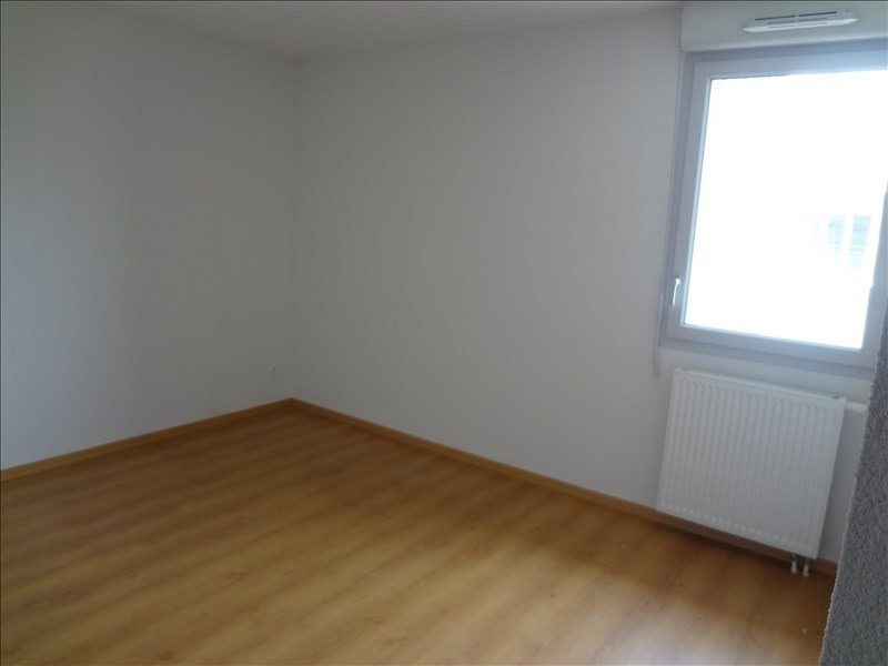 Location appartement Seilh 590€ CC - Photo 3