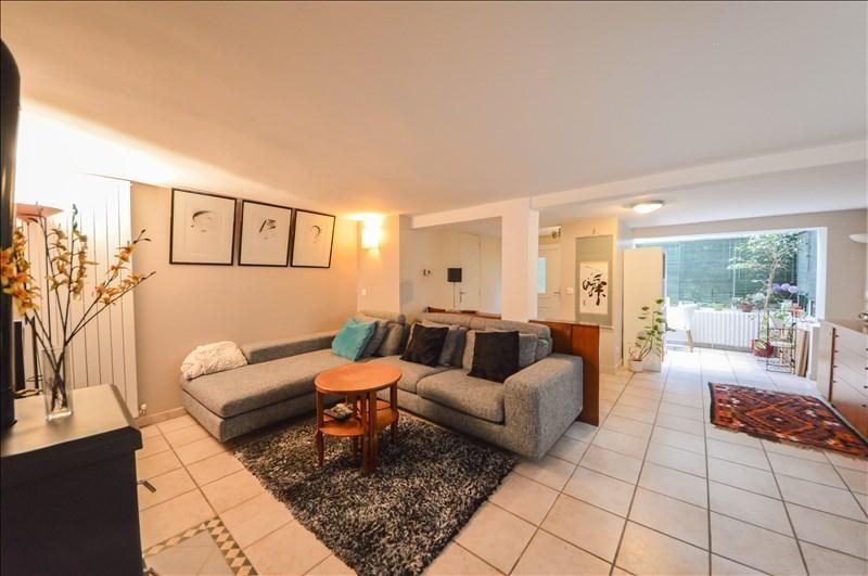 Vente de prestige maison / villa Nanterre 690000€ - Photo 3