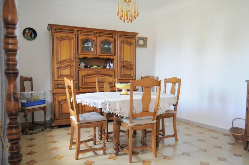 Vente maison / villa Clichy-sous-bois 285000€ - Photo 7