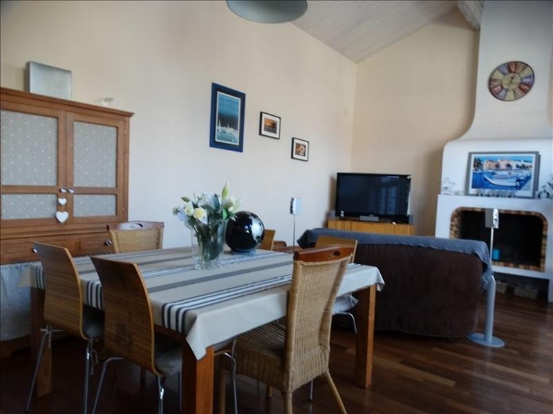 Vente maison / villa Margaux 320000€ - Photo 2