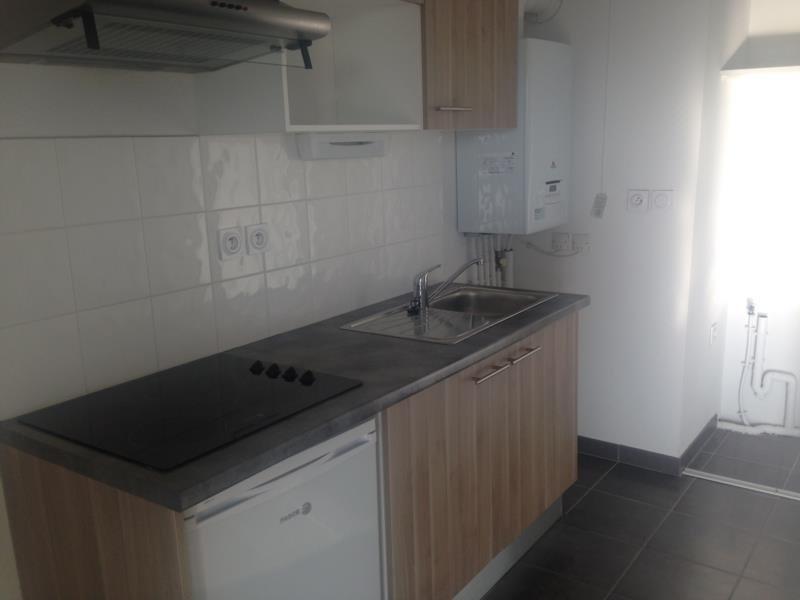 Location appartement Toulouse 620€cc - Photo 4