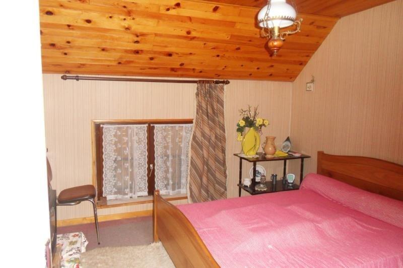 Vente maison / villa Pouilly sur loire 55000€ - Photo 9