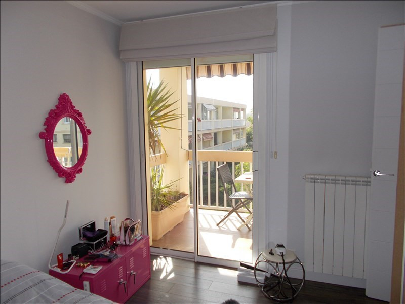 Sale apartment Sanary sur mer 289 000€ - Picture 6