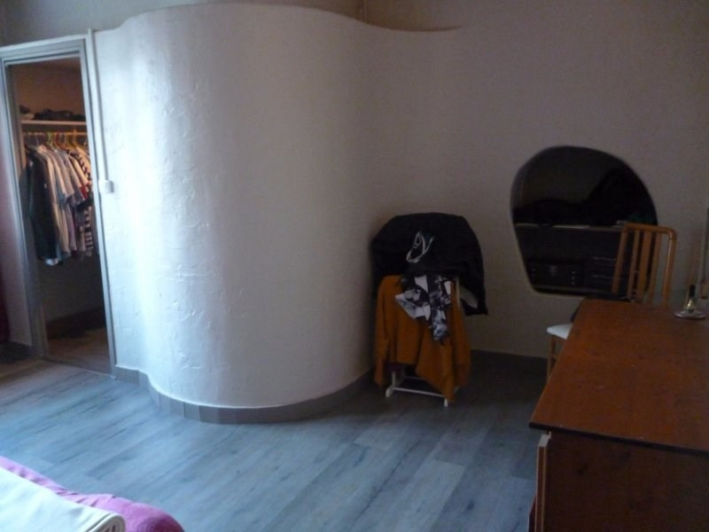 Rental apartment Semeac 680€ CC - Picture 9