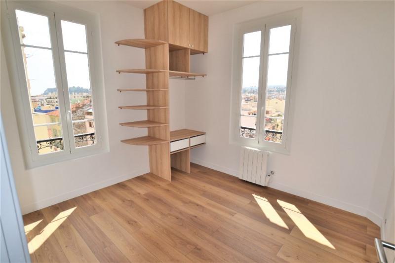 Venta  apartamento Nice 199000€ - Fotografía 6