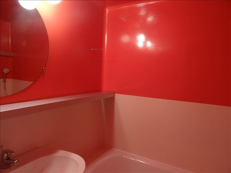 Vente appartement Les arcs 218000€ - Photo 10