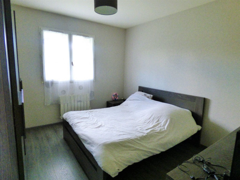 Vente maison / villa Izon 294000€ - Photo 7