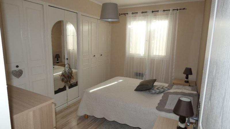 Sale house / villa La crau 290000€ - Picture 8