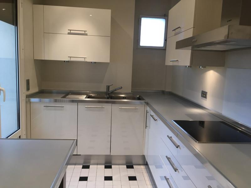 Location appartement Neuilly-sur-seine 4500€ CC - Photo 10