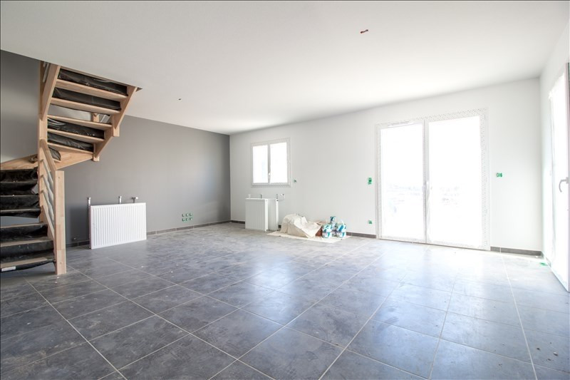 Vente maison / villa Lescar 184900€ - Photo 1